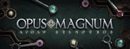 Opus Magnum Similar Games System Requirements