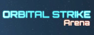Orbital Strike: Arena System Requirements