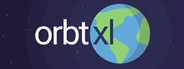 Orbt XL Similar Games System Requirements