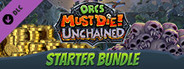 Orcs Must Die! Unchained - Starter Bundle System Requirements
