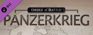 Order of Battle: Panzerkrieg System Requirements
