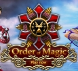 Order of Magic System Requirements