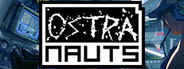 Ostranauts System Requirements