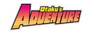 Otaku's Adventure System Requirements