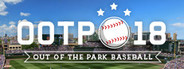Out of the Park Baseball 18 Similar Games System Requirements
