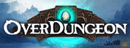 Overdungeon System Requirements