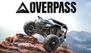 OVERPASS System Requirements