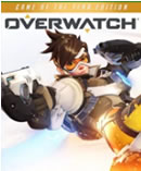Overwatch Game of the Year Edition Similar Games System Requirements