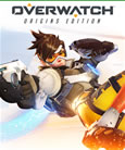 Overwatch: Origins Edition Similar Games System Requirements