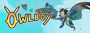 Owlboy Similar Games System Requirements