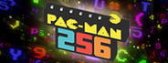 PAC-MAN 256 System Requirements