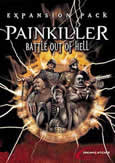 Painkiller: Battle out of Hell System Requirements