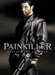 Painkiller System Requirements