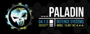 Paladin System Requirements