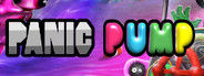 Panic Pump - Can you save them ALL? System Requirements