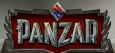 Panzar System Requirements