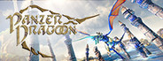 Panzer Dragoon: Remake System Requirements