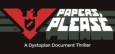 Papers, Please Similar Games System Requirements