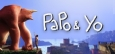 Papo & Yo System Requirements