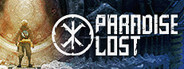 Paradise Lost System Requirements