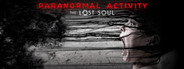 Paranormal Activity: The Lost Soul System Requirements
