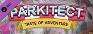 Parkitect - Taste of Adventure System Requirements