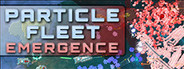 Particle Fleet: Emergence System Requirements