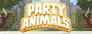 Party Animals System Requirements