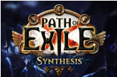Path of Exile: Synthesis System Requirements