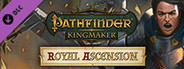 Pathfinder: Kingmaker - Royal Ascension System Requirements