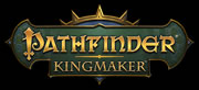 Pathfinder: Kingmaker System Requirements