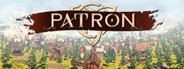 Patron System Requirements