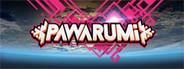 PAWARUMI System Requirements