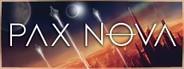 Pax Nova System Requirements