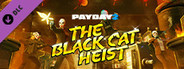PAYDAY 2: Black Cat Heist System Requirements