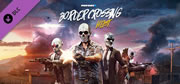 PAYDAY 2: Border Crossing Heist System Requirements