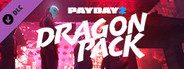 PAYDAY 2: Dragon Pack System Requirements
