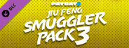 PAYDAY 2: Jiu Feng Smuggler Pack 3 System Requirements