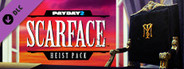 PAYDAY 2: Scarface Heist System Requirements