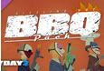 PAYDAY 2: The Butcher's BBQ Pack System Requirements