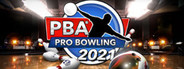 PBA Pro Bowling 2021 System Requirements