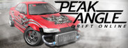 Peak Angle: Drift Online System Requirements