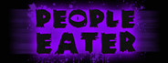 People Eater System Requirements