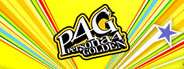Persona 4 Golden System Requirements