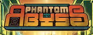 Phantom Abyss System Requirements