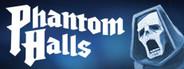 Phantom Halls System Requirements