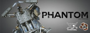 Phantom System Requirements