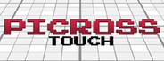 Picross Touch System Requirements