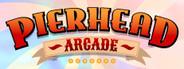 Pierhead Arcade System Requirements