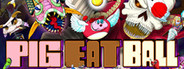 Pig Eat Ball System Requirements